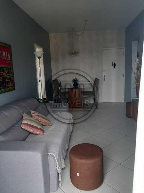 IMG-20210106-WA0051 - Apartamento 1 quarto à venda Vila Isabel, Rio de Janeiro - R$ 225.000 - TA14929 - 7