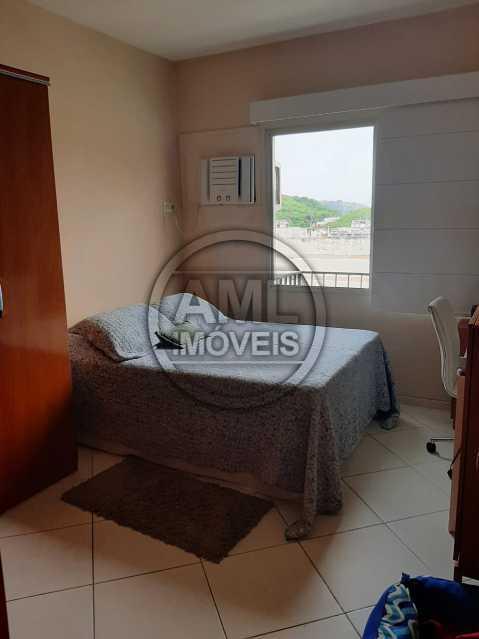 IMG-20210106-WA0053 - Apartamento 1 quarto à venda Vila Isabel, Rio de Janeiro - R$ 225.000 - TA14929 - 8