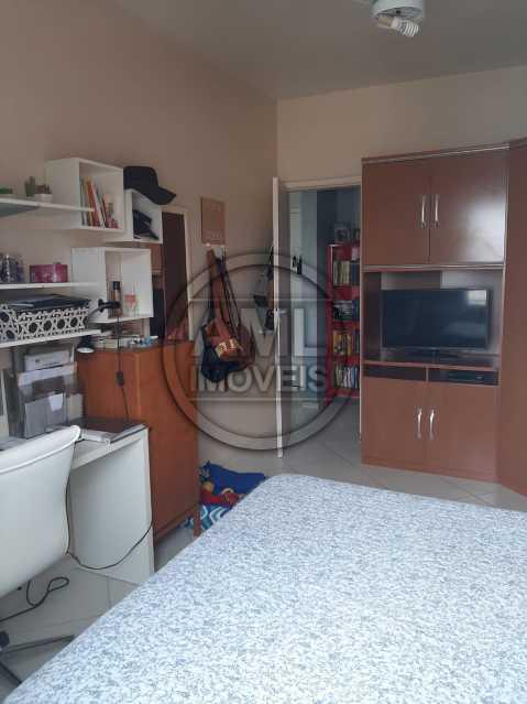 IMG-20210106-WA0054 - Apartamento 1 quarto à venda Vila Isabel, Rio de Janeiro - R$ 225.000 - TA14929 - 9