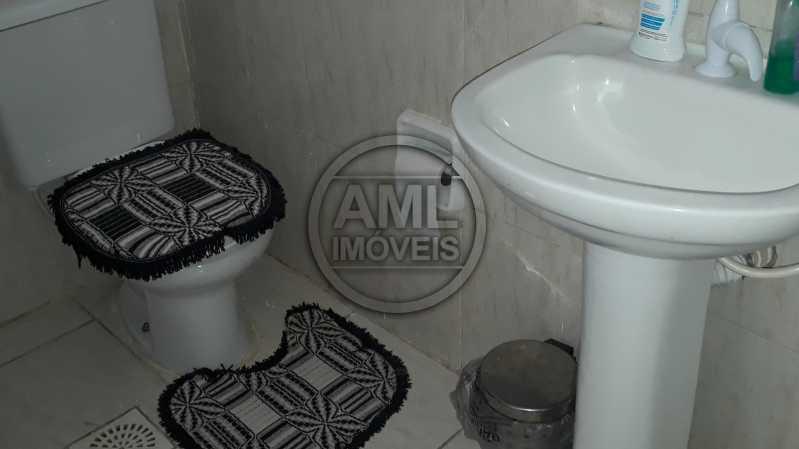 20210112_114143 - Apartamento 2 quartos à venda Engenho da Rainha, Rio de Janeiro - R$ 210.000 - TA24935 - 8