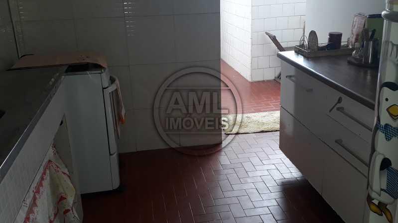 20210112_114209 - Apartamento 2 quartos à venda Engenho da Rainha, Rio de Janeiro - R$ 210.000 - TA24935 - 10