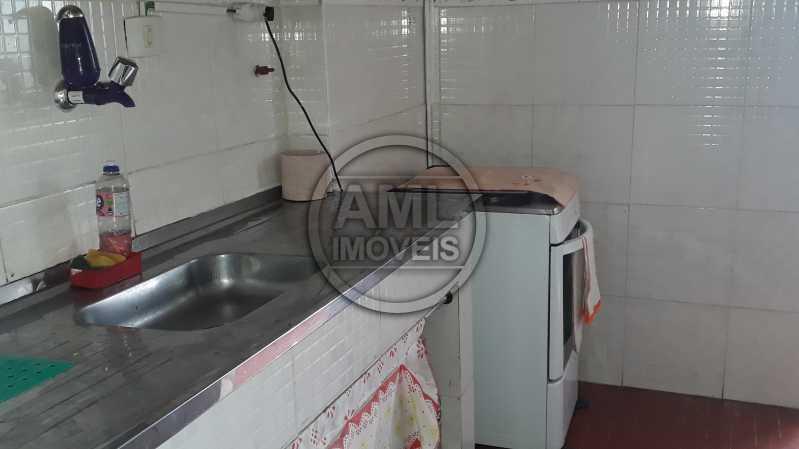 20210112_114257 - Apartamento 2 quartos à venda Engenho da Rainha, Rio de Janeiro - R$ 210.000 - TA24935 - 9