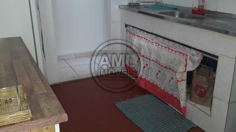 20210112_114318 - Apartamento 2 quartos à venda Engenho da Rainha, Rio de Janeiro - R$ 210.000 - TA24935 - 12