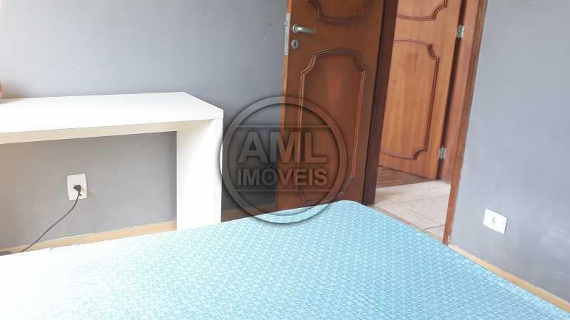20210112_113849 - Apartamento 2 quartos à venda Engenho da Rainha, Rio de Janeiro - R$ 210.000 - TA24935 - 6
