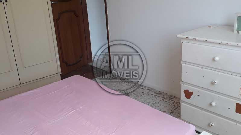 20210112_114010 - Apartamento 2 quartos à venda Engenho da Rainha, Rio de Janeiro - R$ 210.000 - TA24935 - 4