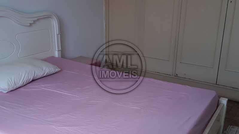 20210112_114024 - Apartamento 2 quartos à venda Engenho da Rainha, Rio de Janeiro - R$ 210.000 - TA24935 - 1