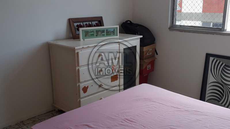 20210112_114039 - Apartamento 2 quartos à venda Engenho da Rainha, Rio de Janeiro - R$ 210.000 - TA24935 - 7