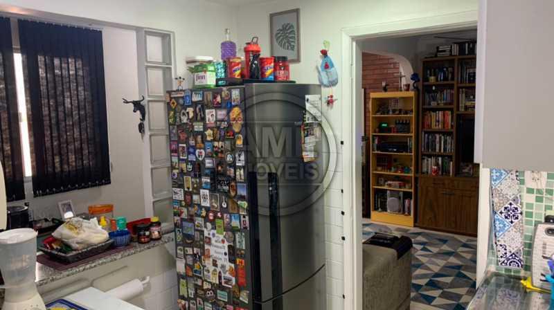 5ab32b3e-9407-40da-ad69-450770 - Casa 2 quartos à venda Pavuna, Rio de Janeiro - R$ 195.000 - TK24939 - 23