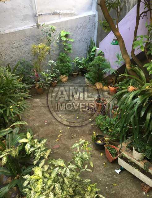 6ca6a62e-75d3-406d-8373-7f0da3 - Casa 2 quartos à venda Pavuna, Rio de Janeiro - R$ 195.000 - TK24939 - 25