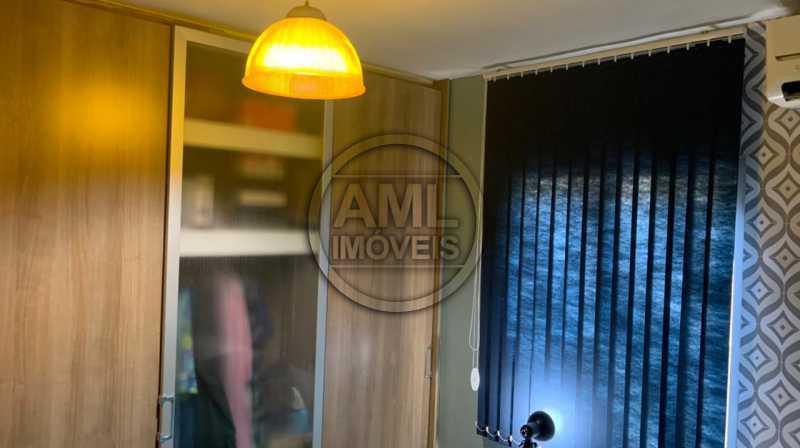 ac25a5c1-4a34-4f00-b66a-286ed6 - Casa 2 quartos à venda Pavuna, Rio de Janeiro - R$ 195.000 - TK24939 - 12