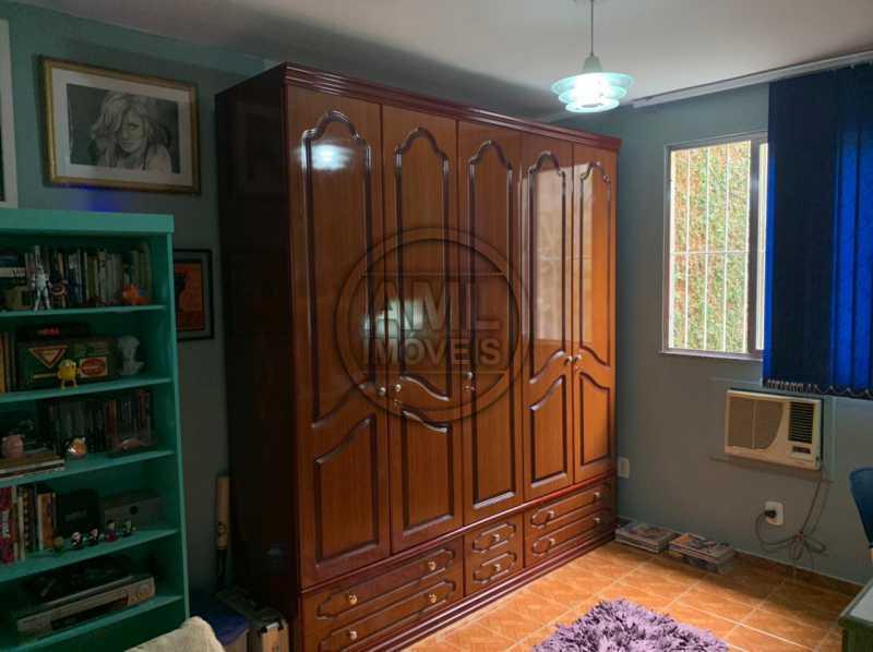 bf517801-3b6d-410e-96c6-18bc4f - Casa 2 quartos à venda Pavuna, Rio de Janeiro - R$ 195.000 - TK24939 - 10