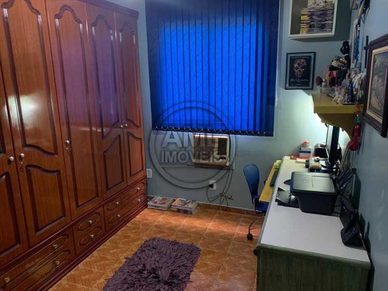 c1b06439-73c1-4676-99ca-482700 - Casa 2 quartos à venda Pavuna, Rio de Janeiro - R$ 195.000 - TK24939 - 11