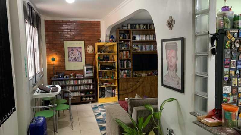 c3b410fc-543a-4551-92dc-dc05e2 - Casa 2 quartos à venda Pavuna, Rio de Janeiro - R$ 195.000 - TK24939 - 3