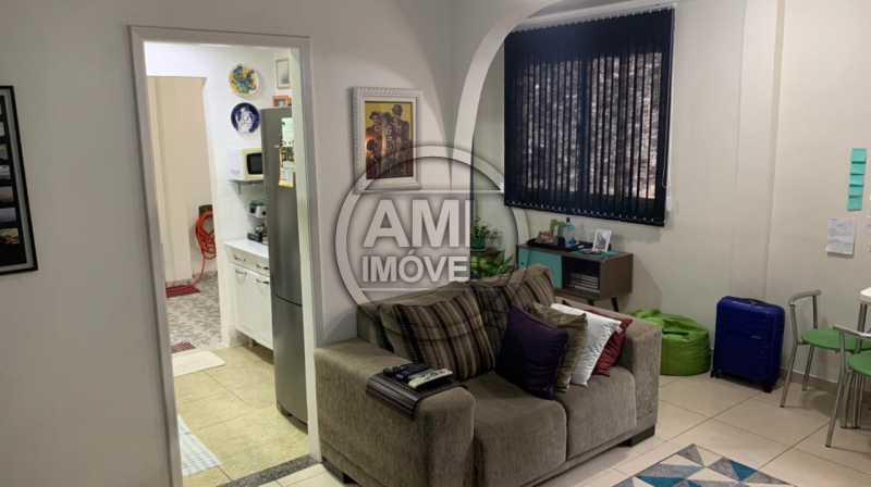 cf644abd-0b91-4816-8745-52c695 - Casa 2 quartos à venda Pavuna, Rio de Janeiro - R$ 195.000 - TK24939 - 7