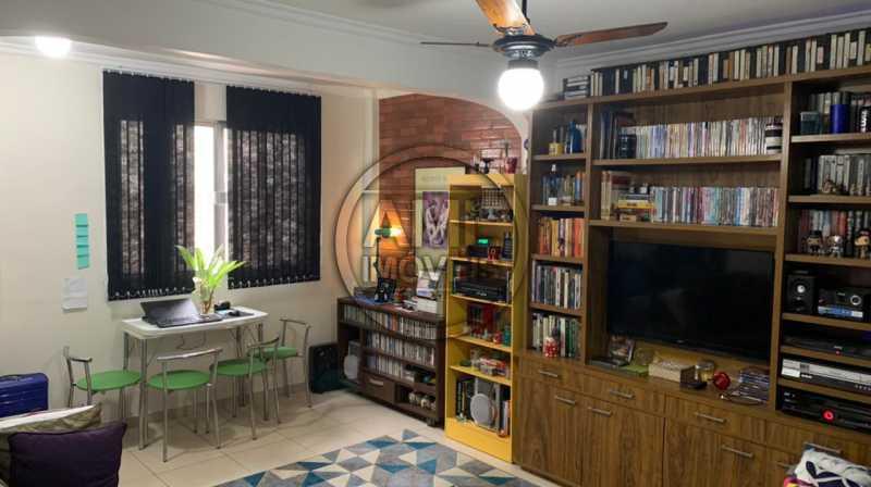 d248b92c-5724-46fa-9f9d-9cfe9d - Casa 2 quartos à venda Pavuna, Rio de Janeiro - R$ 195.000 - TK24939 - 14