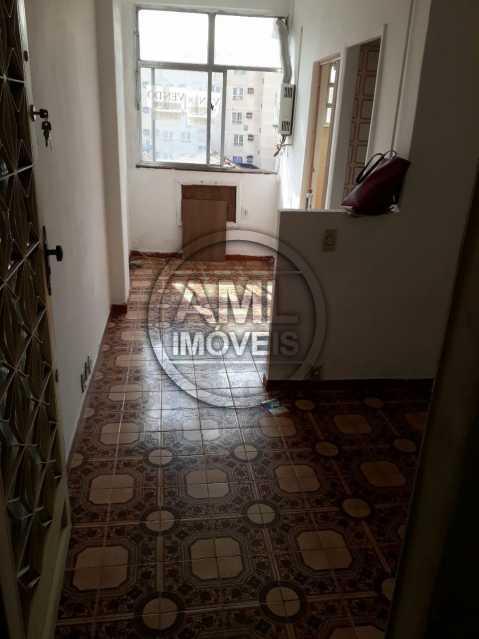 IMG-20210202-WA0007 - Kitnet/Conjugado 18m² à venda Praça da Bandeira, Rio de Janeiro - R$ 198.000 - TKT4941 - 3
