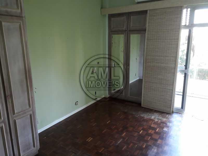 20210204_100604 - Cobertura 3 quartos à venda Tijuca, Rio de Janeiro - R$ 1.590.000 - TC34945 - 7