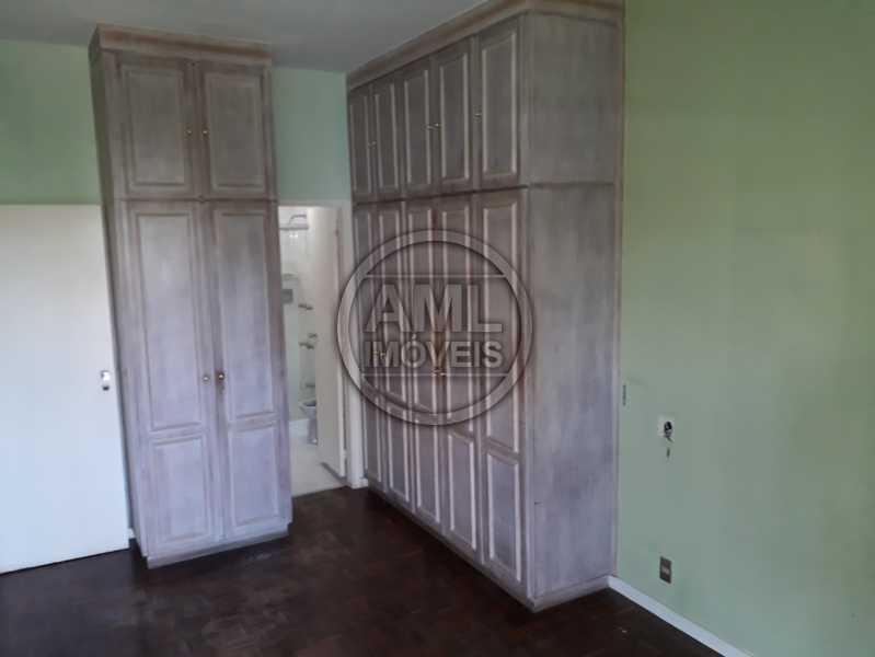 20210204_100617 - Cobertura 3 quartos à venda Tijuca, Rio de Janeiro - R$ 1.590.000 - TC34945 - 6