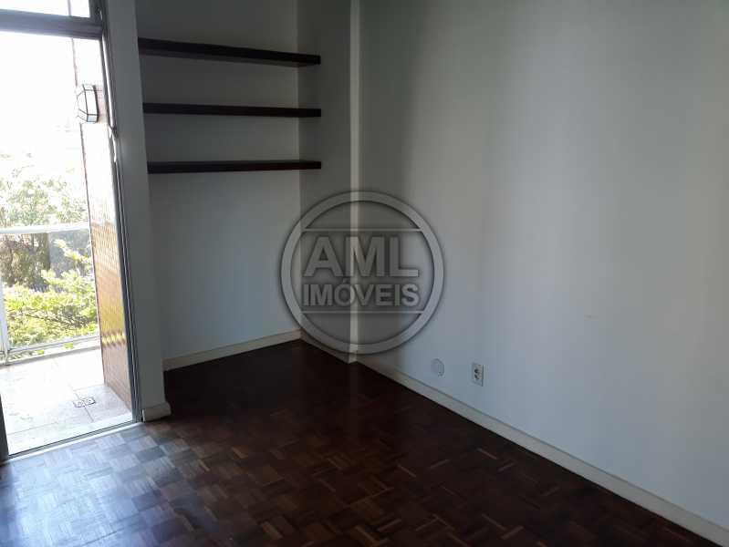20210204_100635 - Cobertura 3 quartos à venda Tijuca, Rio de Janeiro - R$ 1.590.000 - TC34945 - 10