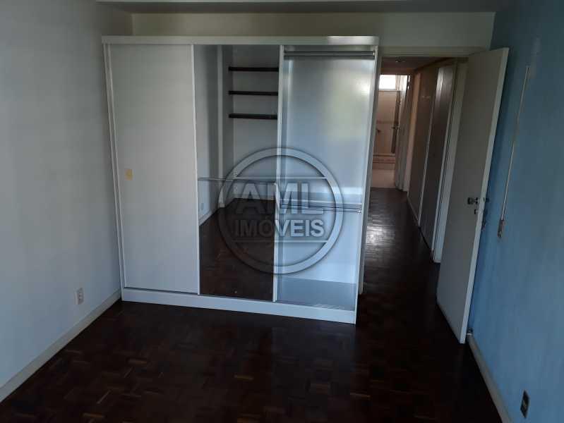 20210204_100646 - Cobertura 3 quartos à venda Tijuca, Rio de Janeiro - R$ 1.590.000 - TC34945 - 9