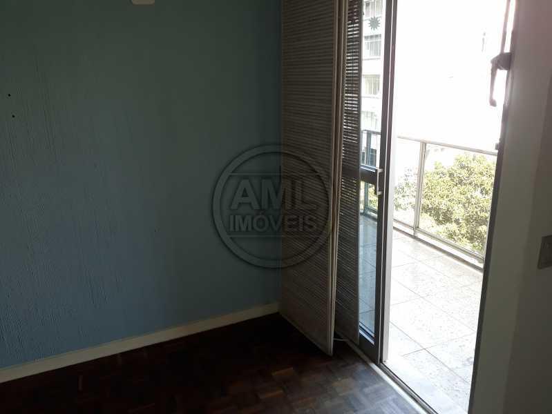 20210204_100657 - Cobertura 3 quartos à venda Tijuca, Rio de Janeiro - R$ 1.590.000 - TC34945 - 11