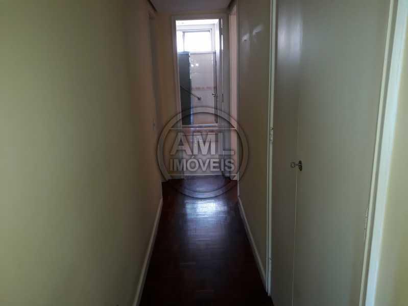 20210204_100706 - Cobertura 3 quartos à venda Tijuca, Rio de Janeiro - R$ 1.590.000 - TC34945 - 13