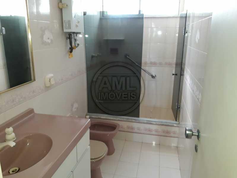 20210204_100718 - Cobertura 3 quartos à venda Tijuca, Rio de Janeiro - R$ 1.590.000 - TC34945 - 15