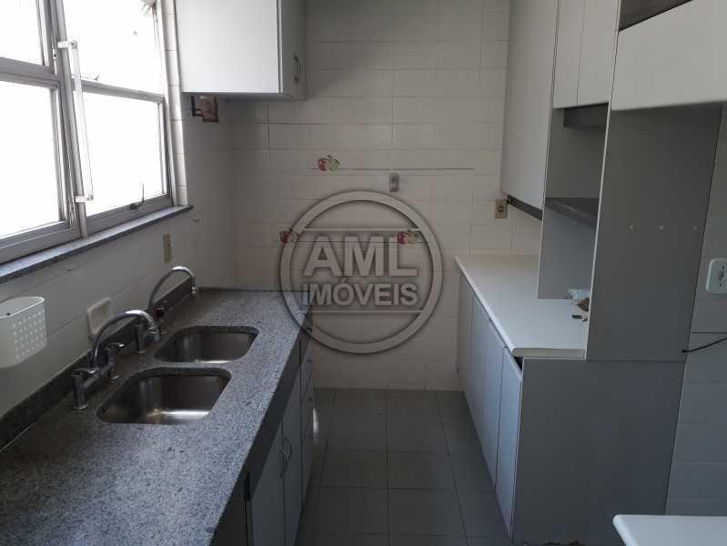 20210204_100906 - Cobertura 3 quartos à venda Tijuca, Rio de Janeiro - R$ 1.590.000 - TC34945 - 18