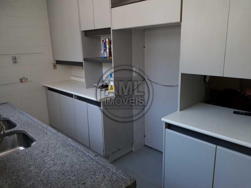 20210204_100913 - Cobertura 3 quartos à venda Tijuca, Rio de Janeiro - R$ 1.590.000 - TC34945 - 19