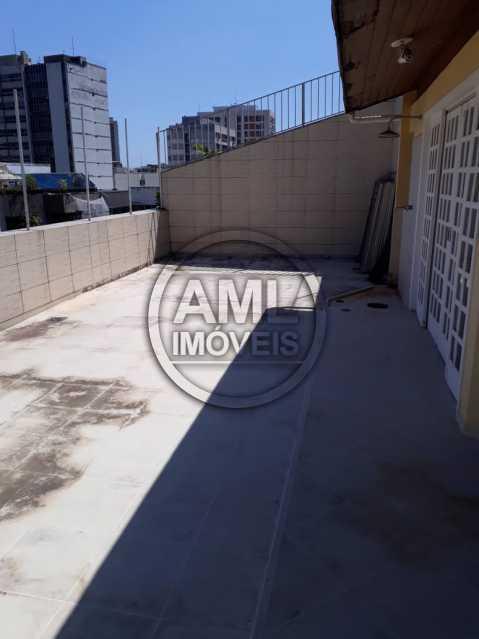 IMG-20210205-WA0018 - Cobertura 3 quartos à venda Tijuca, Rio de Janeiro - R$ 1.590.000 - TC34945 - 24