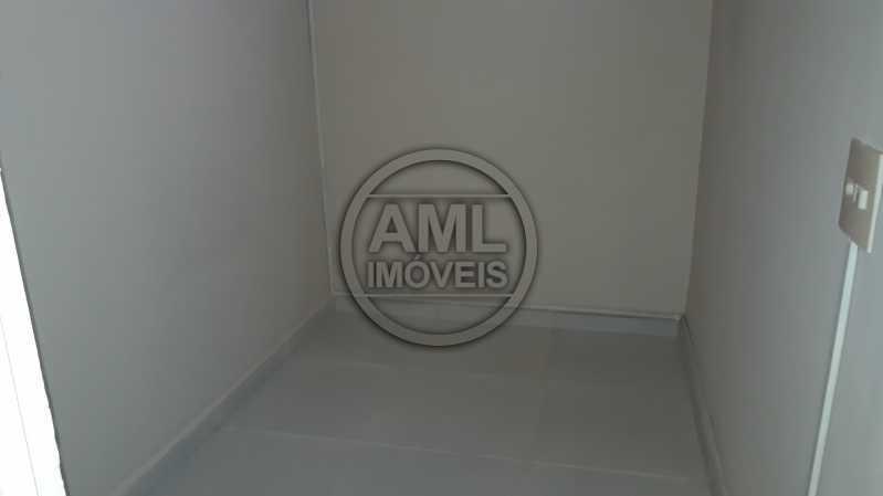 20210210_091118 - Apartamento 3 quartos à venda Maracanã, Rio de Janeiro - R$ 400.000 - TA34948 - 7