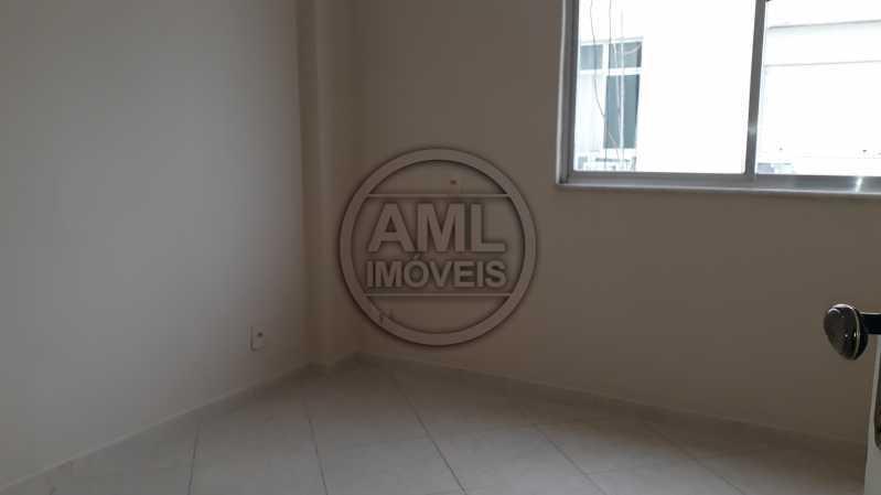 20210210_091439 - Apartamento 3 quartos à venda Maracanã, Rio de Janeiro - R$ 400.000 - TA34948 - 6