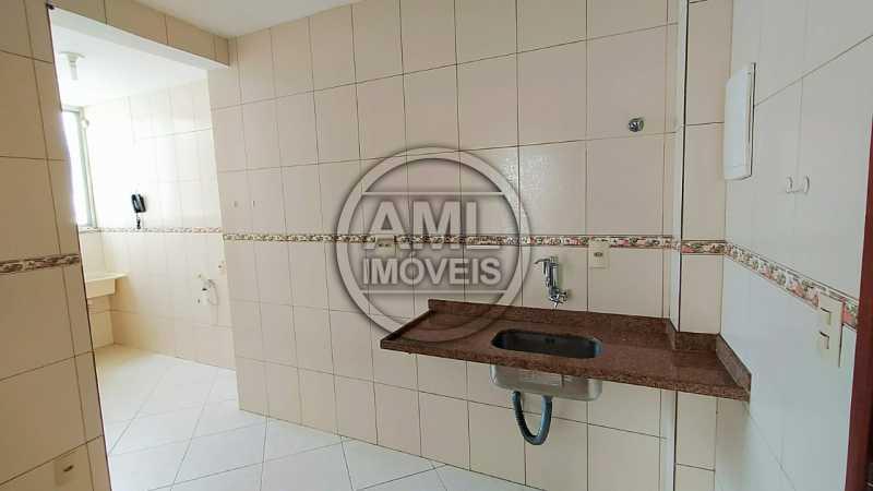 IMG-20210210-WA0041 - Apartamento 3 quartos à venda Maracanã, Rio de Janeiro - R$ 400.000 - TA34948 - 13