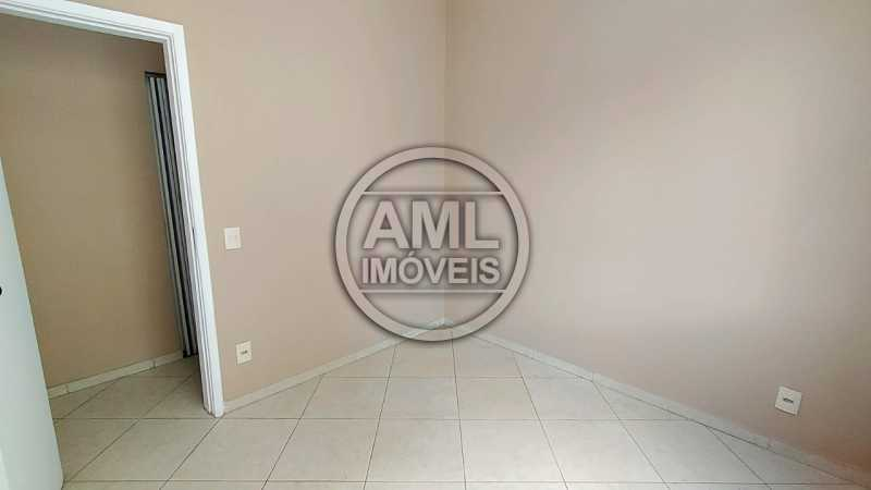 IMG-20210210-WA0043 - Apartamento 3 quartos à venda Maracanã, Rio de Janeiro - R$ 400.000 - TA34948 - 5