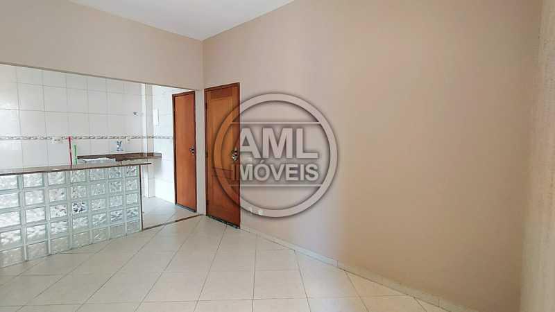 IMG-20210210-WA0044 - Apartamento 3 quartos à venda Maracanã, Rio de Janeiro - R$ 400.000 - TA34948 - 11