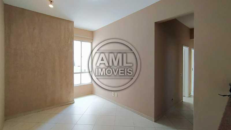 IMG-20210210-WA0045 - Apartamento 3 quartos à venda Maracanã, Rio de Janeiro - R$ 400.000 - TA34948 - 1