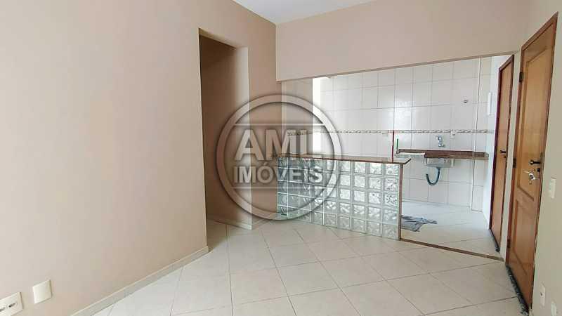 IMG-20210210-WA0046 - Apartamento 3 quartos à venda Maracanã, Rio de Janeiro - R$ 400.000 - TA34948 - 12