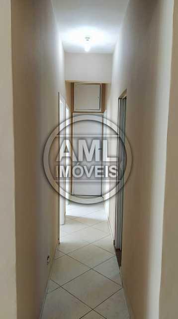IMG-20210210-WA0047 - Apartamento 3 quartos à venda Maracanã, Rio de Janeiro - R$ 400.000 - TA34948 - 4