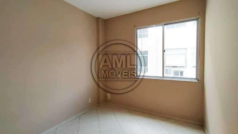 IMG-20210210-WA0048 - Apartamento 3 quartos à venda Maracanã, Rio de Janeiro - R$ 400.000 - TA34948 - 3