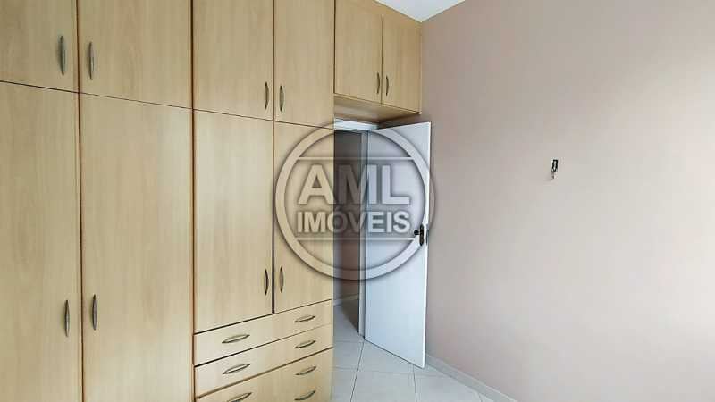 IMG-20210210-WA0049 - Apartamento 3 quartos à venda Maracanã, Rio de Janeiro - R$ 400.000 - TA34948 - 9