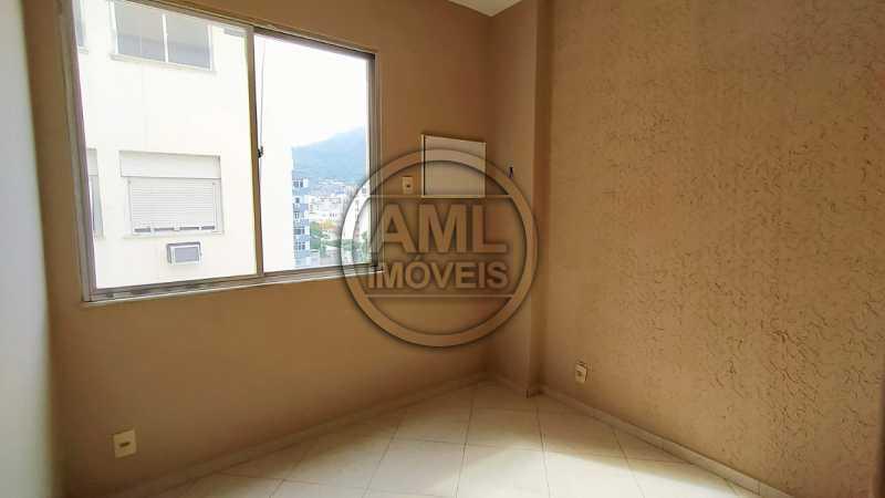 IMG-20210210-WA0050 - Apartamento 3 quartos à venda Maracanã, Rio de Janeiro - R$ 400.000 - TA34948 - 8
