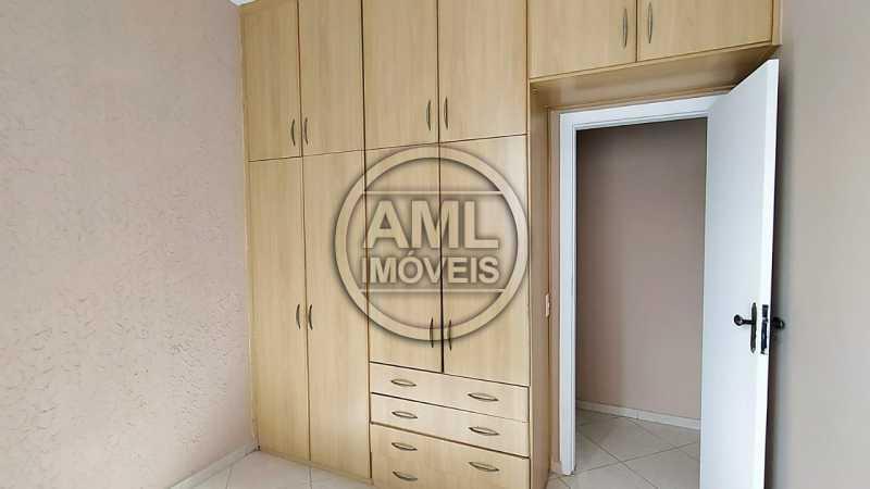 IMG-20210210-WA0051 - Apartamento 3 quartos à venda Maracanã, Rio de Janeiro - R$ 400.000 - TA34948 - 10