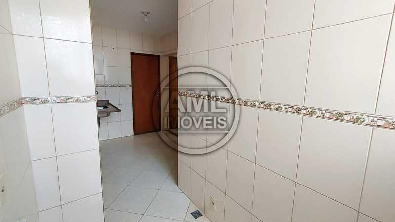 IMG-20210210-WA0054 - Apartamento 3 quartos à venda Maracanã, Rio de Janeiro - R$ 400.000 - TA34948 - 15