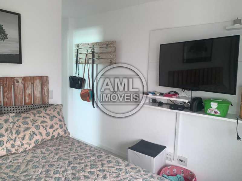 PHOTO-2020-12-03-15-58-02 2 - Apartamento 2 quartos à venda Barra da Tijuca, Rio de Janeiro - R$ 325.000 - TA24949 - 7