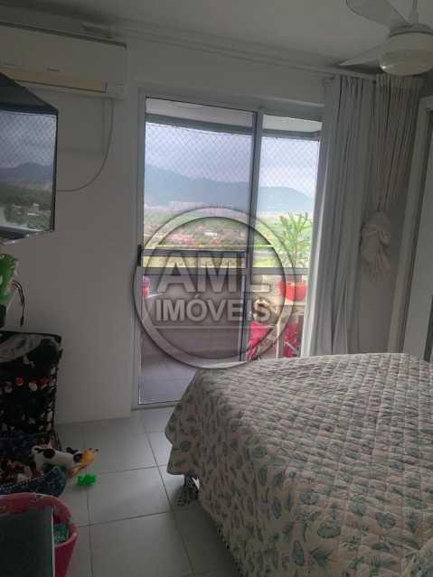 PHOTO-2020-12-03-15-58-02 - Apartamento 2 quartos à venda Barra da Tijuca, Rio de Janeiro - R$ 325.000 - TA24949 - 16