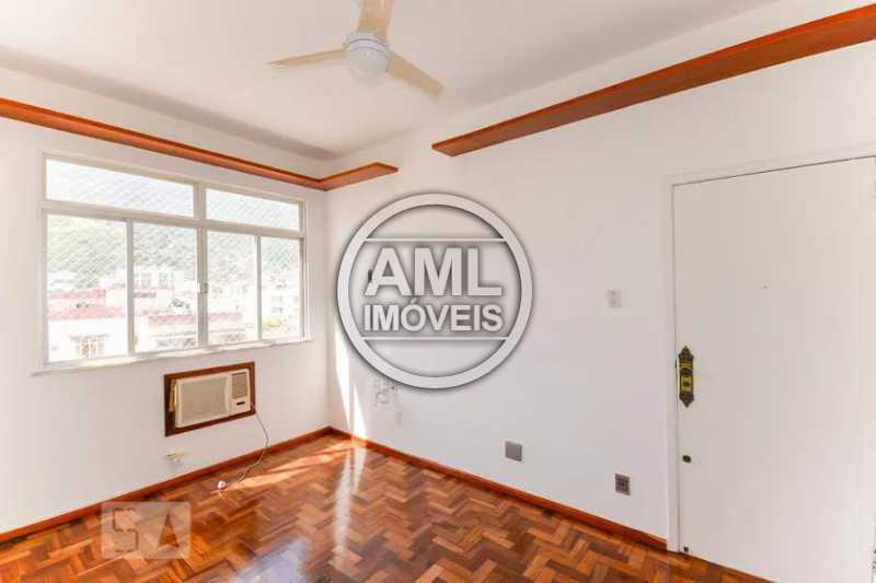 1ba8690d-62a4-4929-8841-ad35cf - Apartamento 1 quarto à venda Tijuca, Rio de Janeiro - R$ 295.000 - TA14951 - 1