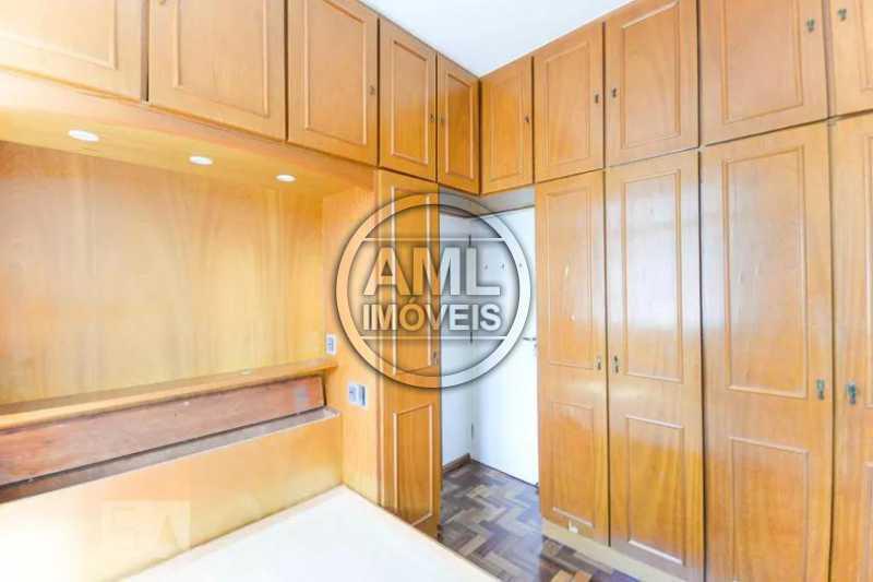 3e9bca22-ab44-487b-a0ae-b28f30 - Apartamento 1 quarto à venda Tijuca, Rio de Janeiro - R$ 295.000 - TA14951 - 8