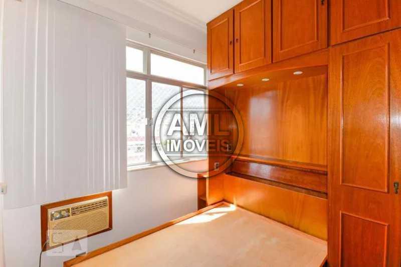 8afa4fbc-130f-4c1c-8e59-a39f76 - Apartamento 1 quarto à venda Tijuca, Rio de Janeiro - R$ 295.000 - TA14951 - 9