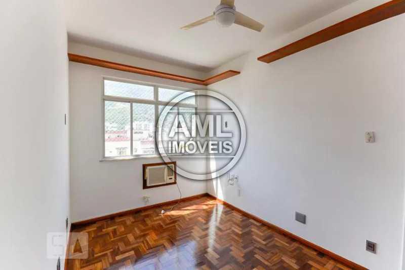 10da0f58-fa09-4a84-8845-c6cca8 - Apartamento 1 quarto à venda Tijuca, Rio de Janeiro - R$ 295.000 - TA14951 - 4
