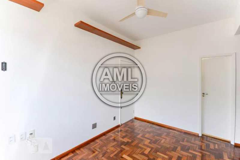 019cf4dd-de24-4981-9274-706232 - Apartamento 1 quarto à venda Tijuca, Rio de Janeiro - R$ 295.000 - TA14951 - 3